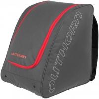 Slidžių batų krepšys PKB600