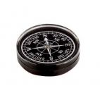 Kompasas 50 mm