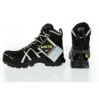 Batai HAIX® BLACK EAGLE SAFETY 40 Mid