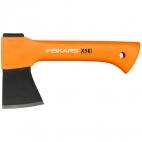Stovyklavimo kirvis Fiskars X5