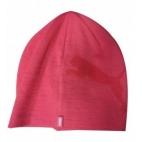Moteriška kepurė PUMA