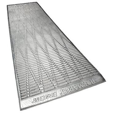 Kilimėlis Therm-a-rest RIDGEREST SOLAR Large (nuoma)