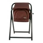 Sudedamoji kėdė-šaltkrepšis Precisionpack Archer Seat