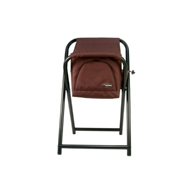 Sudedamoji kėdė-šaltkrepšis Precisionpak Archer Seat