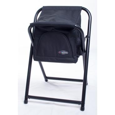 Sudedamoji kėdė-šaltkrepšis Precisionpak RKA Foldable Chair