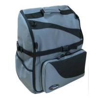 Išskleidžiama kuprinė Precisionpack All-Sports Expandable