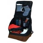 Išskleidžiama kuprinė Precisionpack Recreational Expandable