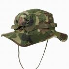 JAV armijos vasarinė kepurė PANAMA