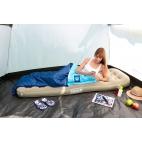 Pripučiamas čiužinys Coleman Comfort Bed Compact Single
