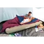 Pripučiamas čiužinys Coleman Comfort Bed Compact Double