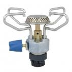 Dujinė viryklė Campingaz Bleuet Micro PLUS