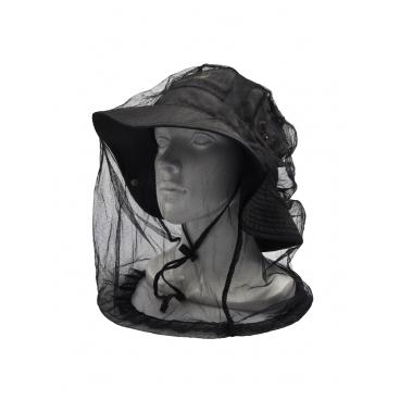 Tinklelis nuo uodų Ace Camp Mosquito headnet