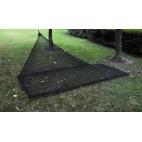 Tinklelis nuo uodų Ace Camp Mosquito Pyramide