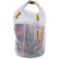 Neperšlampamas maišas Coleman DRY GEAR BAG