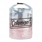 Neperšlampamas maišas Coleman DRY GEAR BAG 20 l