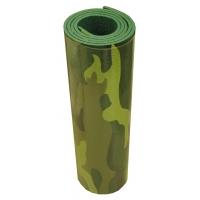Turistinis kilimėlis US Army 8mm
