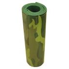Turistinis kilimėlis Yate US Army 8mm