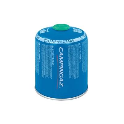 Dujų kasetė Campingaz CV 470 PLUS
