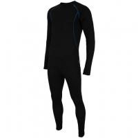 Vyriškas termo rūbų kostiumas