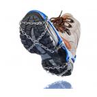 Batų apkaustai Nortec Freetime