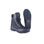 Batai STARFORCE COMBAT HI