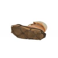 Batų apkaustai 0944