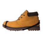 Batų apkaustai Nortec Easy