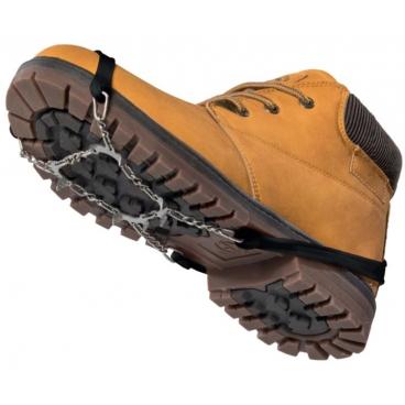 Batų apkaustai Nortec Turtles Easy