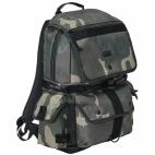 Kuprinė BRANDIT North Trail Backpack