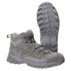 Batai BRANDIT Outdoorboot Trail Mid
