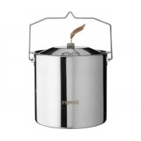 Puodas PRIMUS CampFire Pot Steel 5L