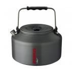 Arbatinukas PRIMUS LiTech Coffee Tea Kettle 1.5L