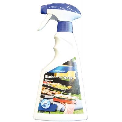 Kepsninės valiklis Campingaz BBQ Spray Cleaner