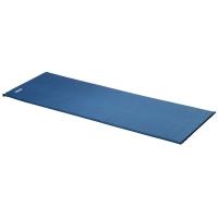 Prisipučiantis kilimėlis Coleman Camper Comfort Single 5