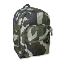 "Kuprinė ""DAY PACK"" 25ltr, WOODLAND"