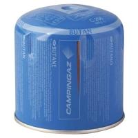 Dujų balionėlis Campingaz C206 GLS