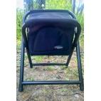 Sudedamoji kėdė-šaltkrepšis Precisionpak RKA-Shorty