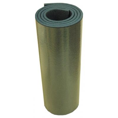 Turistinis kilimėlis Single 10mm (nuoma)