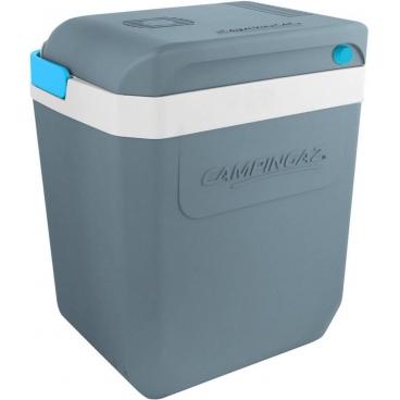 Elektrinė šaltdėžė CAMPINGAZ POWERBOX PLUS 24 l (12/230 V)