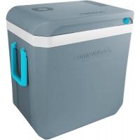 Elektrinė šaltdėžė POWERBOX PLUS 36 l (12/230 V)