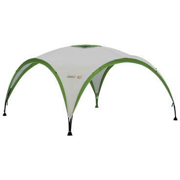 Pavėsinė COLEMAN Event Shelter Pro XL
