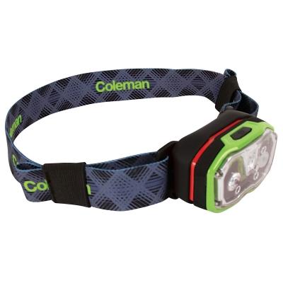 LED prožektorius COLEMAN CXS+ 300R