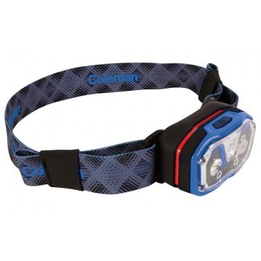 LED prožektorius COLEMAN CXS+ 250R