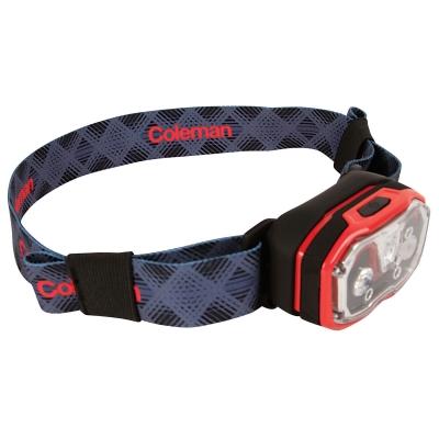 LED prožektorius COLEMAN CXS+ 200R