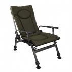 Sulankstoma kėdė F5R