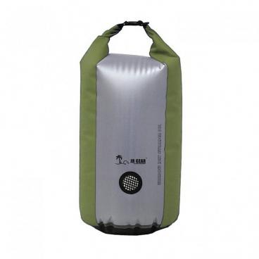 Hermetinis maišas JR Gear Window Dry 30L WDC030