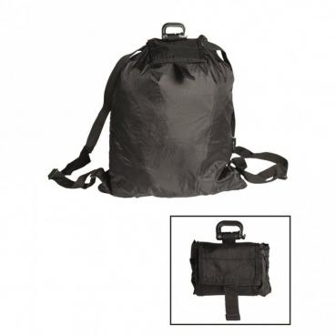 Išlankstomas krepšys Mil-tec ACU