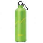 Gertuvė FRENDO Water Bottle Rainbow 1000 ml