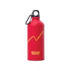 Gertuvė FRENDO Water Bottle Rainbow 600 ml