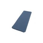 Prisipučiantis kilimėlis OUTWELL Dreamcatcher Single 75 mm